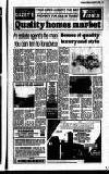 Thanet Times Tuesday 05 January 1988 Page 19