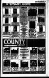 Thanet Times Tuesday 05 January 1988 Page 23