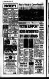 Thanet Times Tuesday 05 January 1988 Page 24