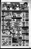 Thanet Times Tuesday 05 January 1988 Page 25