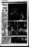Thanet Times Tuesday 05 January 1988 Page 26