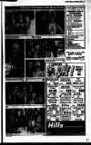 Thanet Times Tuesday 05 January 1988 Page 27