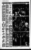 Thanet Times Tuesday 05 January 1988 Page 28