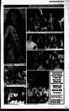 Thanet Times Tuesday 05 January 1988 Page 29