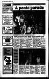 Thanet Times Tuesday 05 January 1988 Page 32