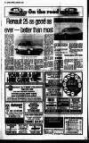 Thanet Times Tuesday 05 January 1988 Page 34