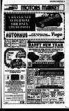 Thanet Times Tuesday 05 January 1988 Page 35