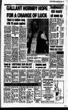 Thanet Times Tuesday 05 January 1988 Page 37