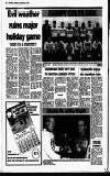 Thanet Times Tuesday 05 January 1988 Page 38
