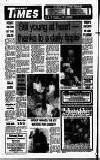 Thanet Times Tuesday 05 January 1988 Page 40