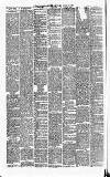 Folkestone Express, Sandgate, Shorncliffe & Hythe Advertiser Saturday 28 August 1869 Page 2