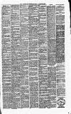 Folkestone Express, Sandgate, Shorncliffe & Hythe Advertiser Saturday 28 August 1869 Page 3