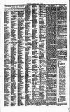 Folkestone Express, Sandgate, Shorncliffe & Hythe Advertiser