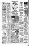 Folkestone Express, Sandgate, Shorncliffe & Hythe Advertiser Saturday 29 June 1889 Page 2