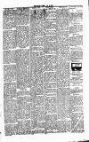 Folkestone Express, Sandgate, Shorncliffe & Hythe Advertiser Saturday 29 June 1889 Page 3