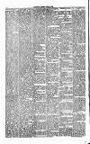 Folkestone Express, Sandgate, Shorncliffe & Hythe Advertiser Saturday 29 June 1889 Page 6