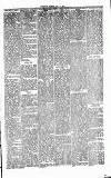 Folkestone Express, Sandgate, Shorncliffe & Hythe Advertiser Saturday 29 June 1889 Page 7