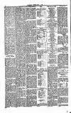 Folkestone Express, Sandgate, Shorncliffe & Hythe Advertiser Saturday 29 June 1889 Page 8