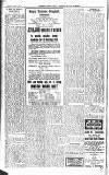 Folkestone Express, Sandgate, Shorncliffe & Hythe Advertiser Saturday 04 June 1921 Page 2