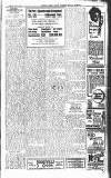 Folkestone Express, Sandgate, Shorncliffe & Hythe Advertiser Saturday 04 June 1921 Page 3