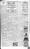 Folkestone Express, Sandgate, Shorncliffe & Hythe Advertiser Saturday 04 June 1921 Page 4