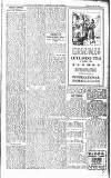 Folkestone Express, Sandgate, Shorncliffe & Hythe Advertiser Saturday 04 June 1921 Page 5