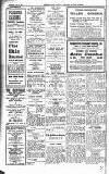 Folkestone Express, Sandgate, Shorncliffe & Hythe Advertiser Saturday 04 June 1921 Page 6
