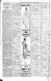Folkestone Express, Sandgate, Shorncliffe & Hythe Advertiser Saturday 04 June 1921 Page 8