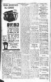 Folkestone Express, Sandgate, Shorncliffe & Hythe Advertiser Saturday 04 June 1921 Page 10