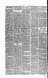 East Kent Gazette Saturday 30 May 1857 Page 4