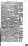 East Kent Gazette Saturday 20 June 1857 Page 3