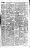East Kent Gazette Saturday 04 July 1857 Page 3