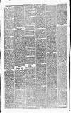 East Kent Gazette Saturday 04 July 1857 Page 4