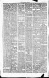 East Kent Gazette Saturday 17 December 1864 Page 6