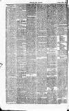 East Kent Gazette Saturday 01 April 1865 Page 2