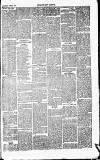 East Kent Gazette Saturday 01 April 1865 Page 3