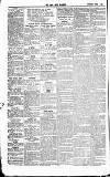 East Kent Gazette Saturday 01 April 1865 Page 4