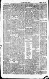 East Kent Gazette Saturday 01 April 1865 Page 6