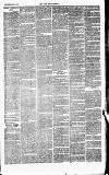 East Kent Gazette Saturday 01 April 1865 Page 7
