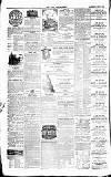 East Kent Gazette Saturday 01 April 1865 Page 8