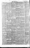 East Kent Gazette Saturday 28 August 1869 Page 2