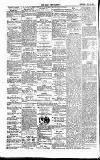 East Kent Gazette Saturday 28 August 1869 Page 4