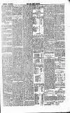 East Kent Gazette Saturday 28 August 1869 Page 5