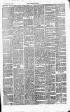 East Kent Gazette Saturday 28 August 1869 Page 7