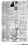 East Kent Gazette Saturday 28 August 1869 Page 8