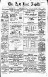 East Kent Gazette