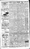 East Kent Gazette Saturday 04 June 1921 Page 3