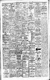 East Kent Gazette Saturday 04 June 1921 Page 4
