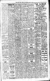 East Kent Gazette Saturday 04 June 1921 Page 5