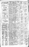 East Kent Gazette Saturday 04 June 1921 Page 6